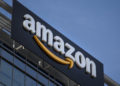 Amazon Set to Be Trillion Dollar Company by 2022