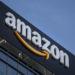 Amazon Set to Be Trillion Dollar Company by 2022