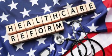 A Model Solution for America's Healthcare Crisis