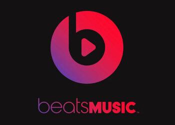 03082015-beats-music-logo-650-430