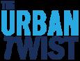 The Urban Twist
