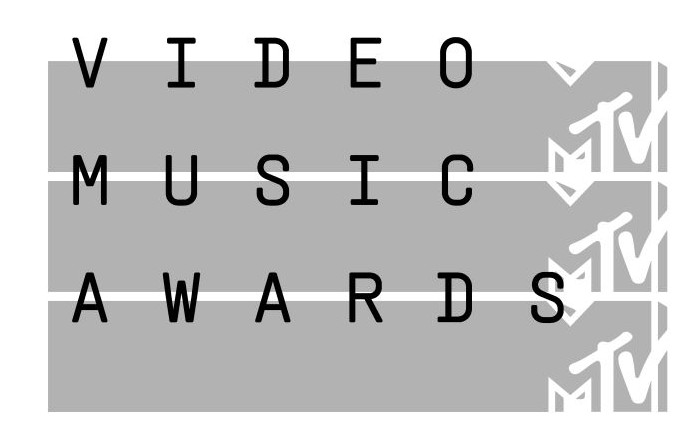 2015 VMAs