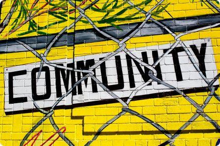 wpid-community.jpg