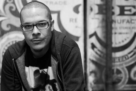 Shaun King on the sins of his mother.