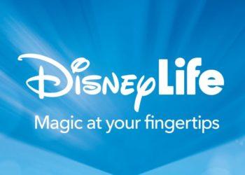 DisneyLife_logo_cropped-970-80