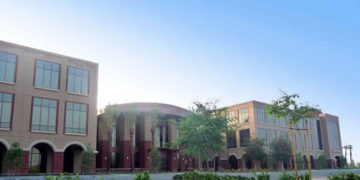 Inland Regional Center