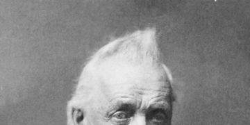 James_Buchanan_-_post_presidents