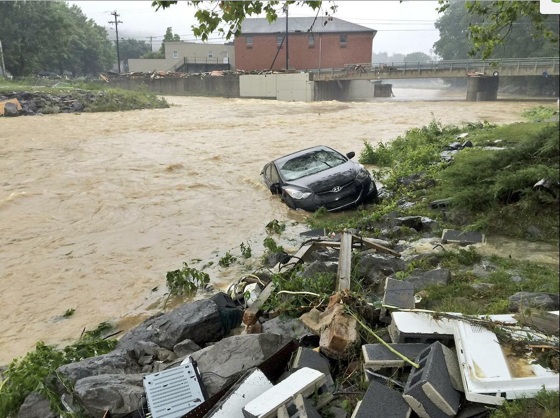 Severe_Weather AP