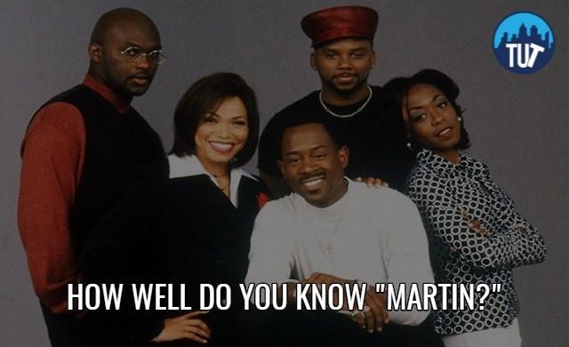 Martin-Quiz-Featured