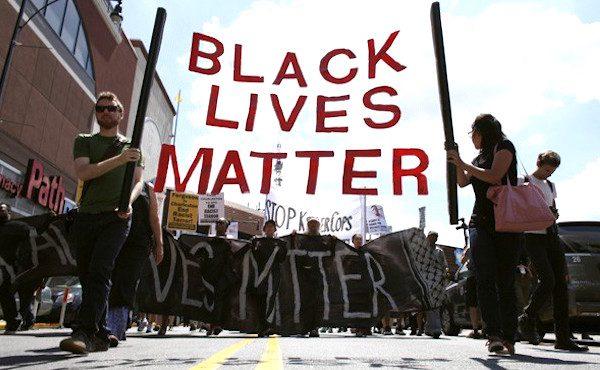 black-lives-matter-