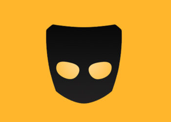how to find a specific person on grindr