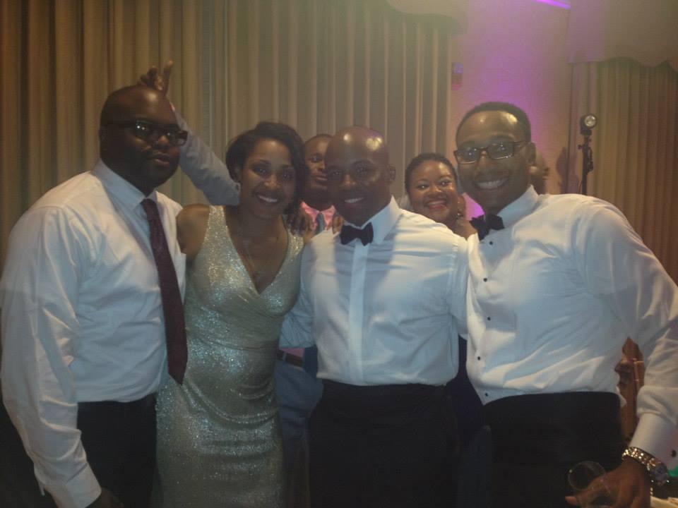 brennen-brandons-wedding