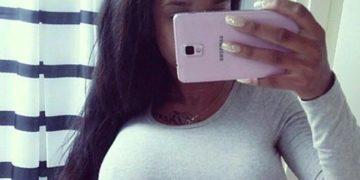 photo-selfie