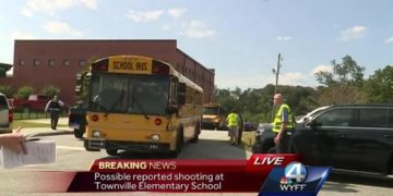 school-shooting-1-jpg-wyff4dotcom