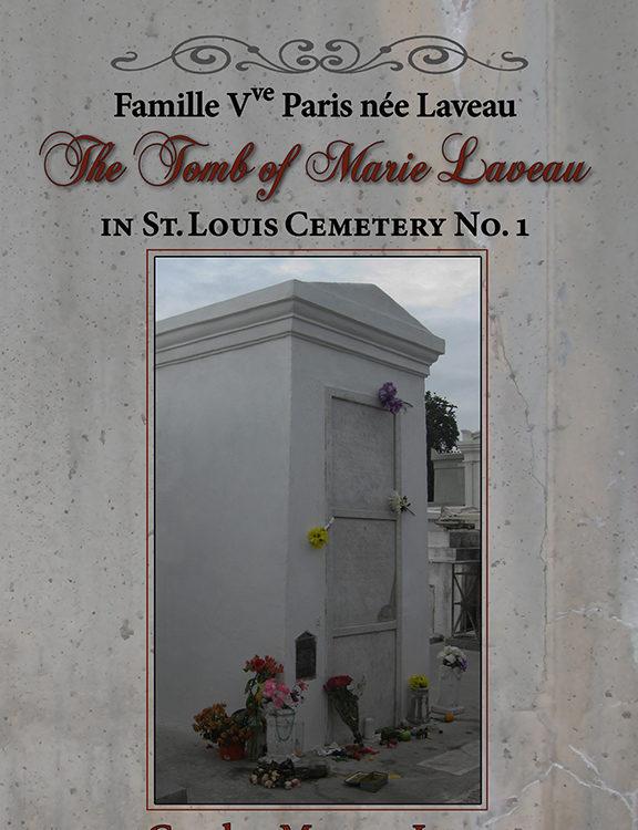laveau-front-cover-final