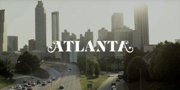 atlanta-3
