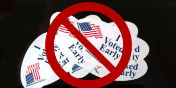 11232016-vote-stickers