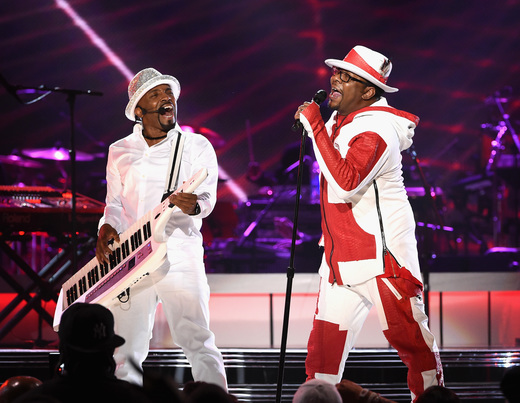 teddy-riley-with-bobby-brown