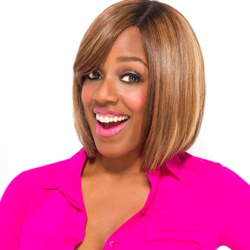 Daisy Lewellyn (36) the reality show star lost her battle with liver cancer on April 8, 2016.