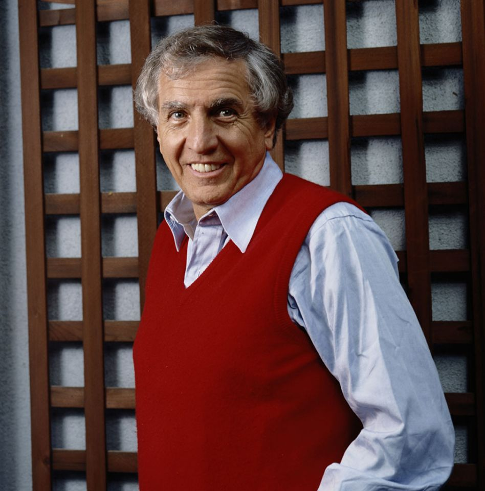 Garry Marshall, (81) was the creative genius behind popular shows such as Happy Days and LaVerne and Shirley and the director of the movie classic, Pretty Woman. He died on July 19, 2016.