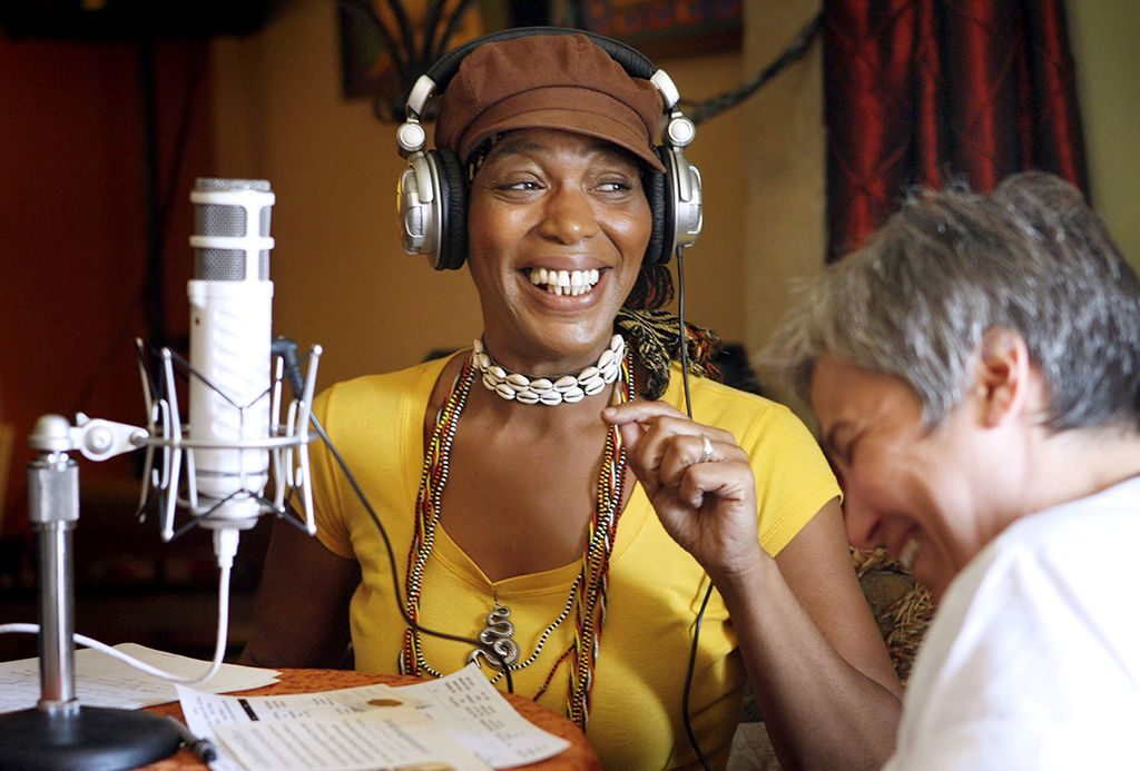 Youree Dell Harris, affectionately known as Miss Cleo (53) died July 26, 2016. Miss Cleo was the 90's figurehead for the popular Psychic Network.