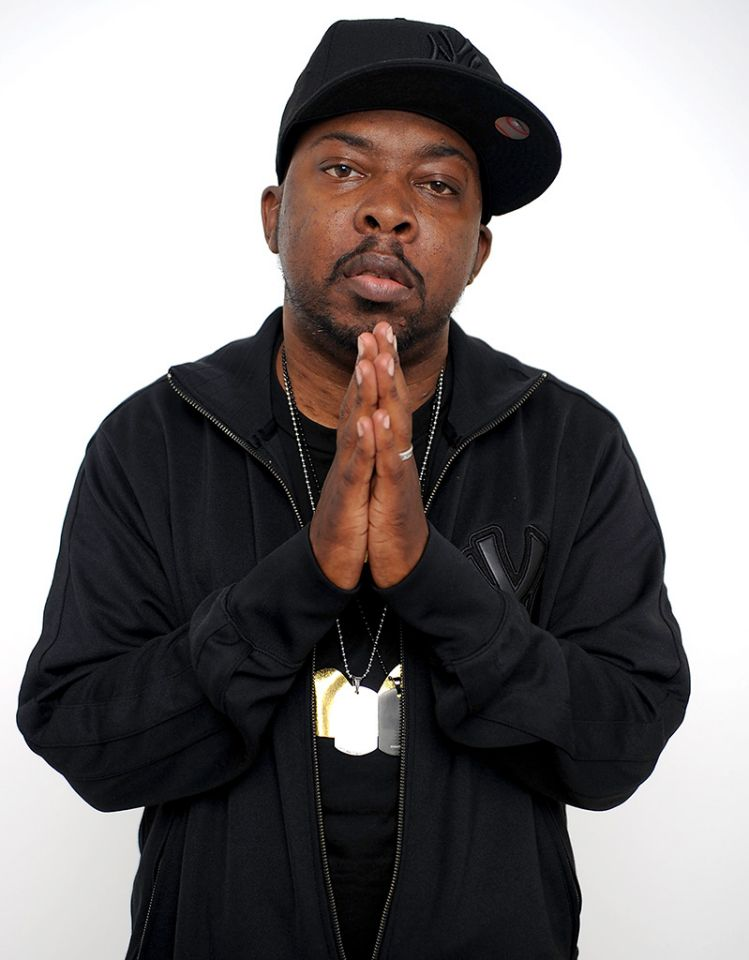 Phife Dawg, (45) of the much-loved hip hop group, A Tribe Called Quest passed away March 22, 2016. He had been battling ongoing long-term illness.