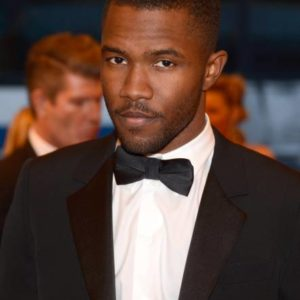 Frank Ocean revealed that in early adulthood he had been in love with a man just as his star was starting to rise. The talented singer just released new music to the delight of his fans.