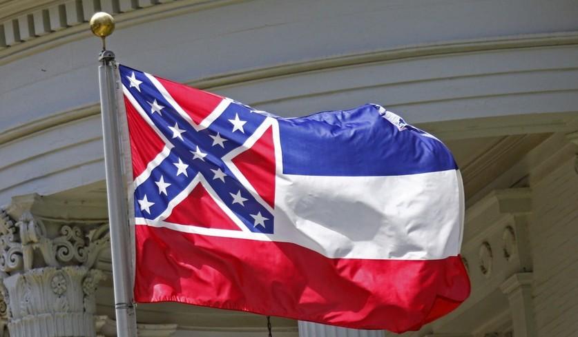 Mississippi-state-flag-