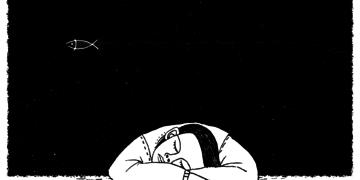 sleep-dreams-creativity
