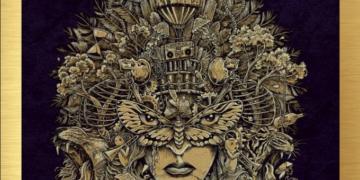Chuckie Campbell Talib Kweli Synethesia Remix