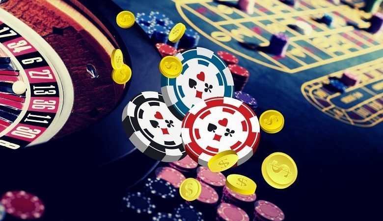 What Is Changing Online Gambling in 2020 and Beyond? - The Urban Twist