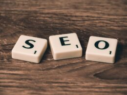 advertising alphabet business communication